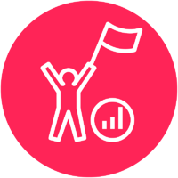 icon-businessmodel