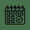 noun_Calendar_2895486