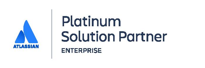 Platinum Solution Partner clear (2)