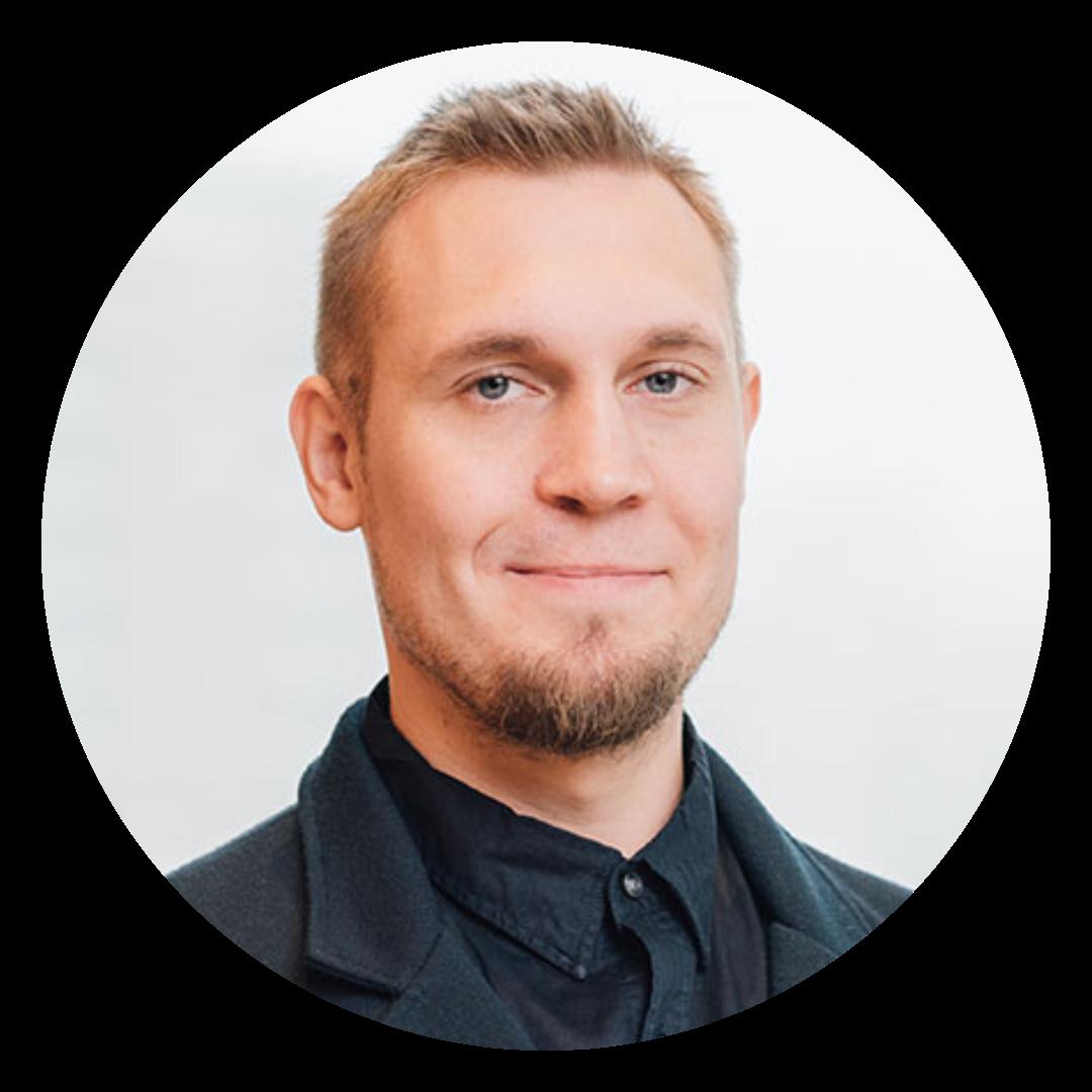Heikki Malkamäkiround (1)