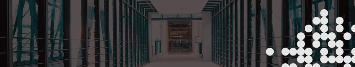 Atlassian Data Center | Ambientia
