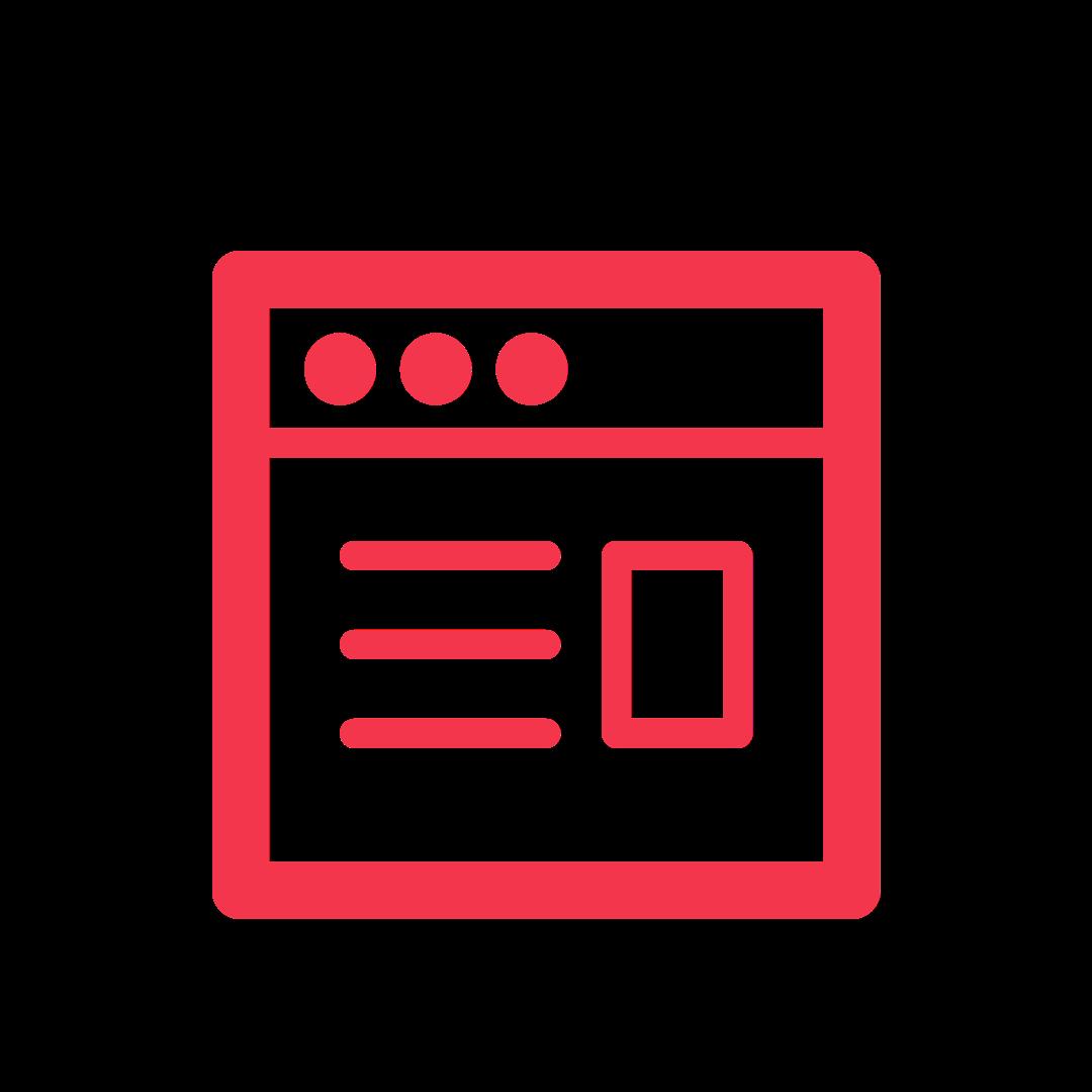 Hitaat sovellukset ja API_t